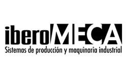 LogoIberoMeca2