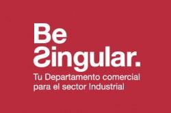 imagen-logo-bsigual