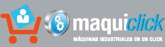 logo-ecommerce-maquiclick-335-01
