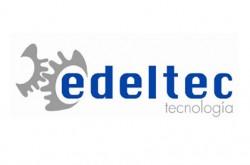 logo-edeltec-maquiclick-420