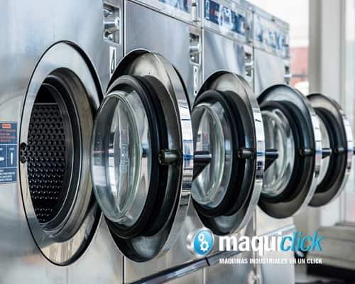 Equipos de lavado