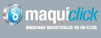 Proveedores y Fabricantes de Maquinaria industrial